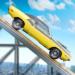 Jump The Car 1.6.0 (Mod)