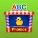 Kids ABC Phonics 2.4.2 (Mod)
