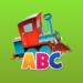Kids ABC Trains 1.10.3 (Mod)