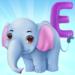 Kids Education (Preschool) 2.0.5 (Mod)
