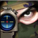 Kill Shot 3.7.6 (Mod)