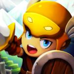 Kinda Heroes Legendary RPG, Rescue the Princess  2.19 (Mod)