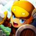 Kinda Heroes RPG: Rescue the Princess  2.50 (Mod)