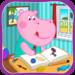 Kindergarten: Learn and play 1.1.1 (Mod)