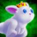 King Rabbit Puzzle  1.14.0 (Mod)
