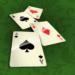 Klondike Solitaire: Classic 1.1.15 (Mod)