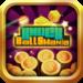 Knock Balls Mania 2.7 (Mod)
