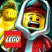 LEGO® HIDDEN SIDE™ 3.3.0 (Mod)