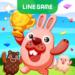 LINE Pokopang – POKOTA's puzzle swiping game!  7.1.2 (Mod)