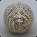 Labyrinth Maze  1.7.5 (Mod)