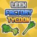 Leek Factory Tycoon – Idle Manager Simulator 1.03 (Mod)