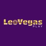 LeoVegasplay  4.12.13 (Mod)