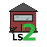 Life Simulator: Best Life  0.7.18 (Mod)