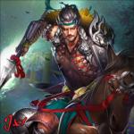 Liên Quân Võ Lâm – Mộng Giang Hồ (Offline)  1.0.65 (Mod)