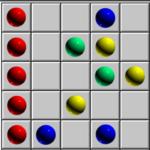 Lines 98 Color Lines – Line 98  4.5 (Mod)