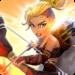 Lionheart: Dark Moon RPG 2.1.5 (Mod)