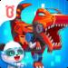 Little Panda: Dinosaur Care 8.53.00.00 (Mod)
