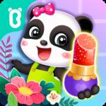 Little Panda's Flowers DIY  8.58.00.00 (Mod)