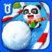Little Panda's Ice and Snow Wonderland 8.53.00.00 (Mod)