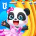 Little Panda's Shopping Mall 8.55.00.00 (Mod)