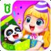 Little panda's birthday party 8.53.00.00 (Mod)