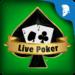 Live Poker Tables–Texas holdem and Omaha 5.2.7 (Mod)