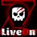 Live on 1.63 (Mod)