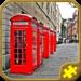 London Jigsaw Puzzle Games 55.0.55 (Mod)