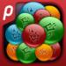 Lost Bubble – Bubble Shooter 2.98 (Mod)