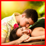 Love Stories: Interactive Chat Story Texting Games  3.1 (Mod)