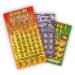Lucky Lottery Scratchers 1.0.2 (Mod)