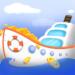 Lucky Ship  1.1.9 (Mod)