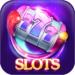 Lucky Slots – Casino Slots & Fishing Games 2.17.1.85 (Mod)