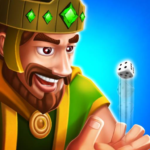 Ludo Emperor The King of Kings  1.0.6 (Mod)