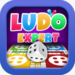 Ludo Expert: Online Dice Board Ludo & Voice Chat 1.5 (Mod)