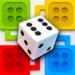 Ludo Party Dice Board Game  1.0.4 (Mod)1.0.4 (Mod)
