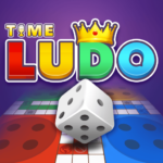 Ludo Time-Free Online Ludo Game With Voice Chat 1.3.0 (Mod)