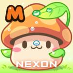메이플스토리M  1.70.2976 (Mod)