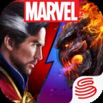 MARVEL Duel 1.0.64574 (Mod)
