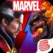 MARVEL Duel  1.0.83796 (Mod)