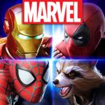 MARVEL Strike Force – Squad RPG  5.2.1 (Mod)