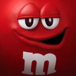M&M'S Adventure 0.3.4 (Mod)