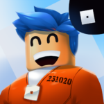 MOD-MASTER for Roblox  0.67 (Mod)