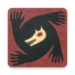 Ma Sói – BoardGame Werewolves 2.3.1 (Mod)