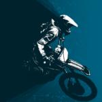 Mad Skills Motocross 3  1.3.3 (Mod)