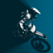 Mad Skills Motocross 3 0.7.8 (Mod)
