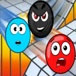 Madness Ball  2.78 (Mod)