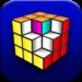 Magic Cube 2D 6.764 (Mod)