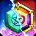 Magic Stone Arena Random PvP Tower Defence Game  2.0.5 (Mod)