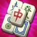 Mahjong Duels  3.0.44 (Mod)